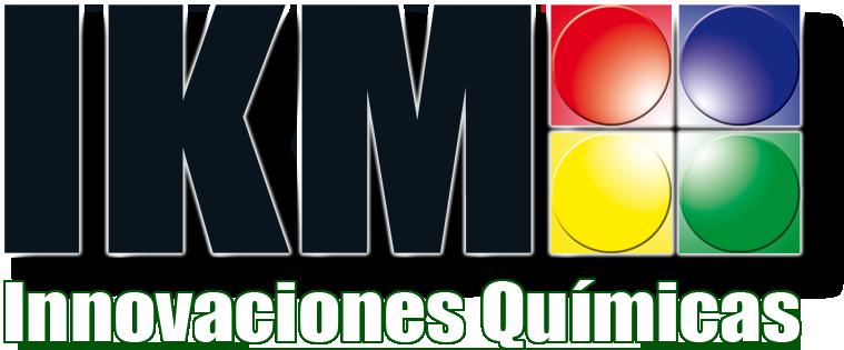 IKM Innovaciones Quimicas