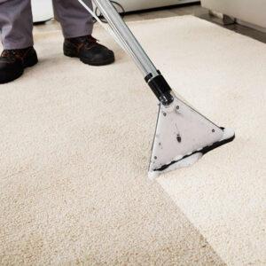 Moquetas, alfombras y tapicerías